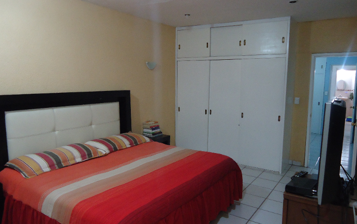 Foto de casa en venta en  , bosques de aragón, nezahualcóyotl, méxico, 1503683 No. 16