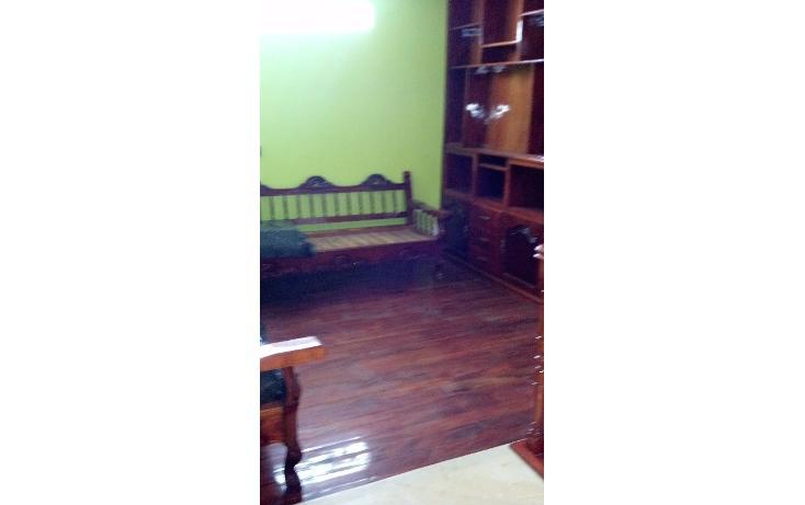 Foto de casa en venta en  , bosques de aragón, nezahualcóyotl, méxico, 1826127 No. 09
