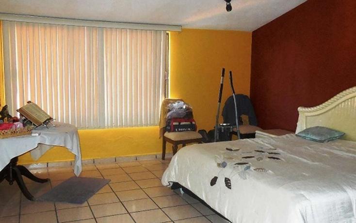Foto de casa en venta en  , bosques de aragón, nezahualcóyotl, méxico, 2031924 No. 15