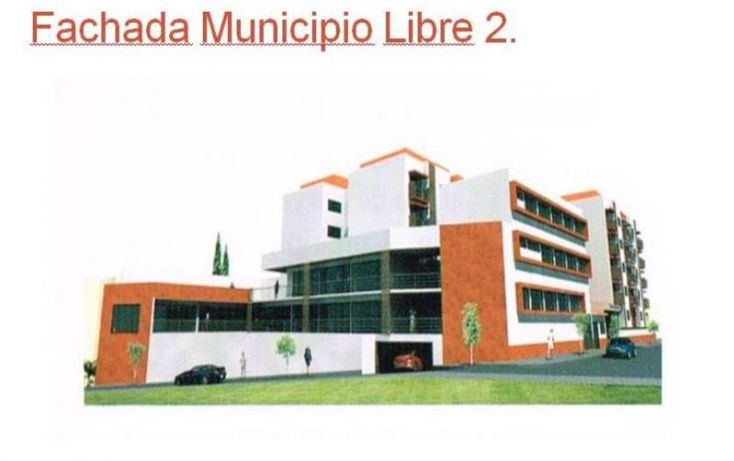 Foto de departamento en venta en, bosques de atizapán, atizapán de zaragoza, estado de méxico, 1152885 no 04