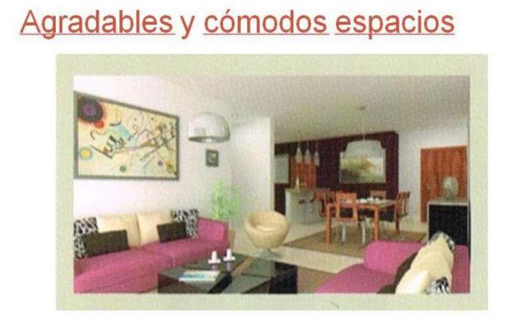 Foto de departamento en venta en, bosques de atizapán, atizapán de zaragoza, estado de méxico, 1152885 no 06