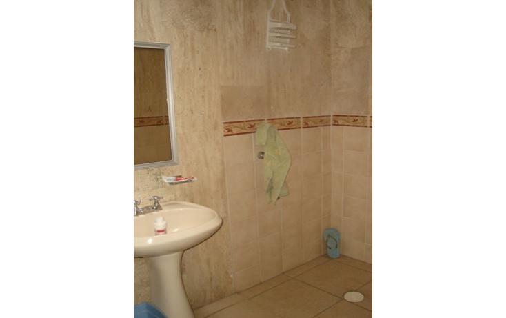 Foto de casa en venta en  , bosques de atoyac, puebla, puebla, 1186717 No. 07