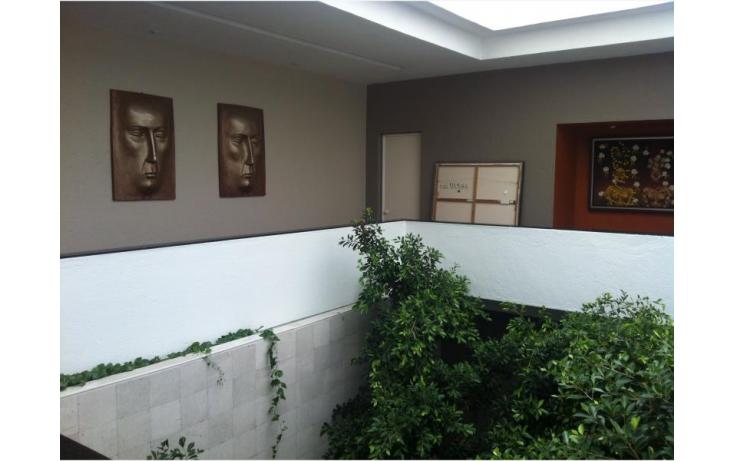 Foto de casa en venta en bosques de avellanos, bosque de las lomas, miguel hidalgo, df, 500369 no 06