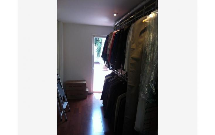 Foto de casa en venta en bosques de avellanos, bosque de las lomas, miguel hidalgo, df, 500369 no 09