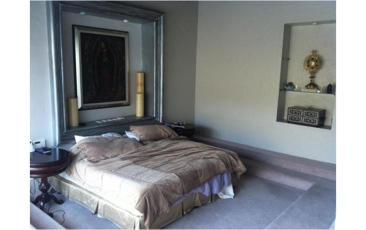 Foto de casa en venta en bosques de avellanos, bosque de las lomas, miguel hidalgo, df, 500369 no 16