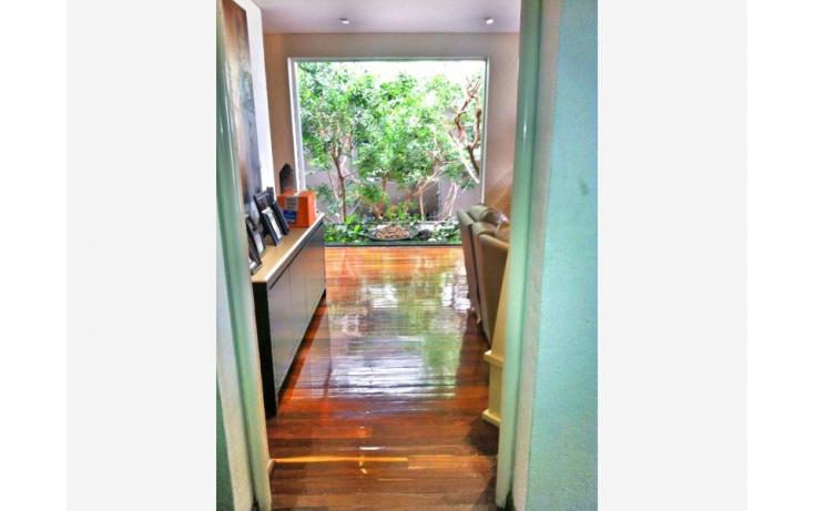 Foto de casa en venta en bosques de avellanos, bosque de las lomas, miguel hidalgo, df, 500369 no 18