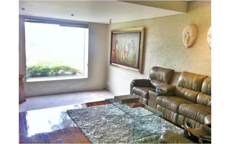Foto de casa en venta en bosques de avellanos, bosque de las lomas, miguel hidalgo, df, 500369 no 20