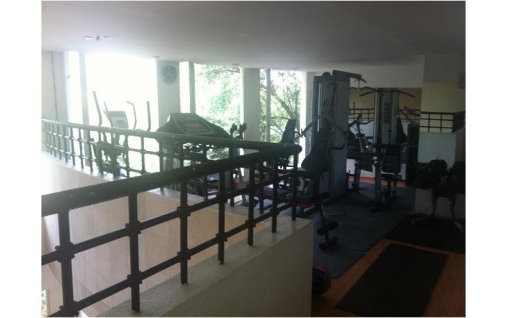 Foto de casa en venta en bosques de avellanos, bosque de las lomas, miguel hidalgo, df, 500369 no 24