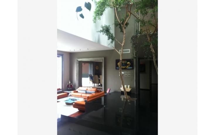 Foto de casa en venta en bosques de avellanos, bosque de las lomas, miguel hidalgo, df, 500369 no 27