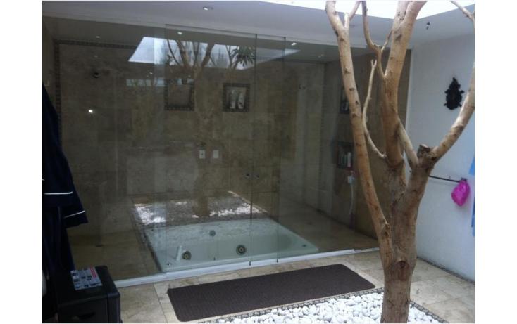 Foto de casa en venta en bosques de avellanos, bosque de las lomas, miguel hidalgo, df, 500369 no 31