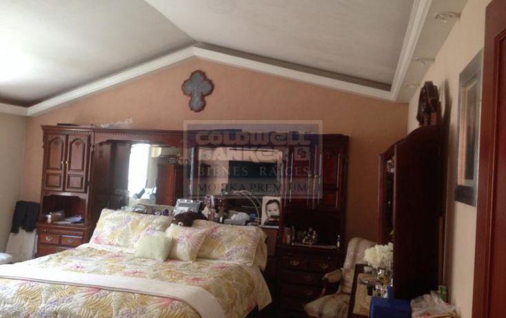 Foto de casa en venta en bosques de bohemia 8 10, bosques del lago, cuautitlán izcalli, estado de méxico, 593791 no 09