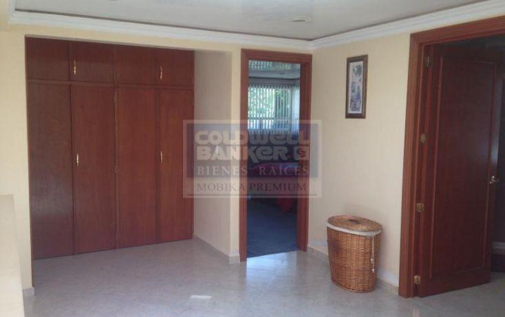 Foto de casa en venta en bosques de bohemia 8 10, bosques del lago, cuautitlán izcalli, estado de méxico, 593791 no 12