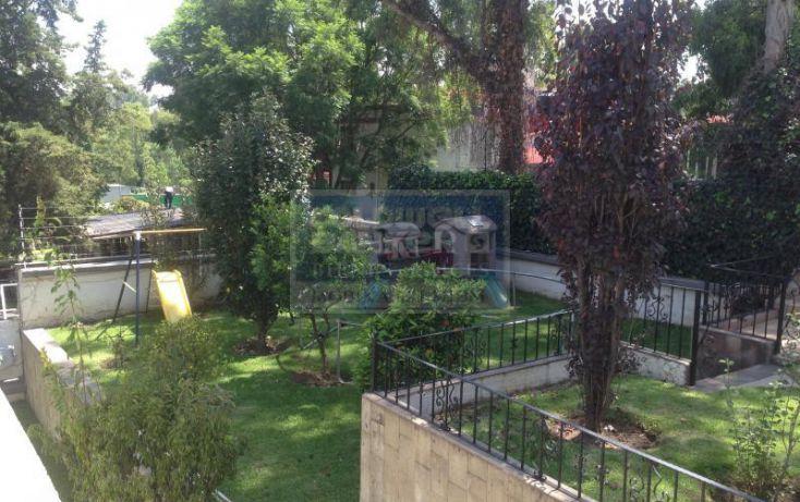 Foto de casa en venta en bosques de bohemia 8 10, bosques del lago, cuautitlán izcalli, estado de méxico, 593791 no 13