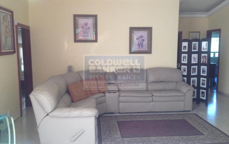 Foto de casa en venta en bosques de bohemia 8 10, bosques del lago, cuautitlán izcalli, méxico, 593791 No. 07
