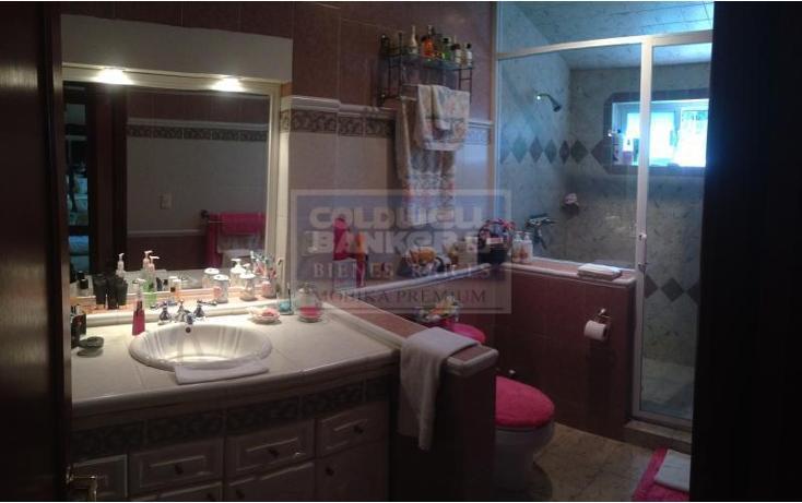 Foto de casa en venta en bosques de bohemia 8 10, bosques del lago, cuautitlán izcalli, méxico, 593791 No. 10