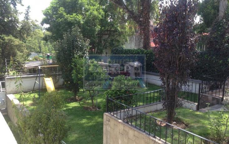 Foto de casa en venta en bosques de bohemia 8 10, bosques del lago, cuautitlán izcalli, méxico, 593791 No. 13