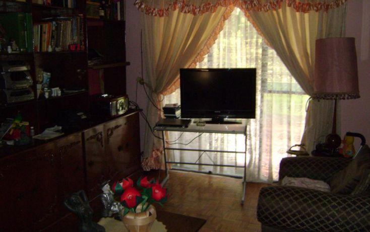 Foto de casa en venta en bosques de bohemia 95, bosques del lago, cuautitlán izcalli, estado de méxico, 1712898 no 02