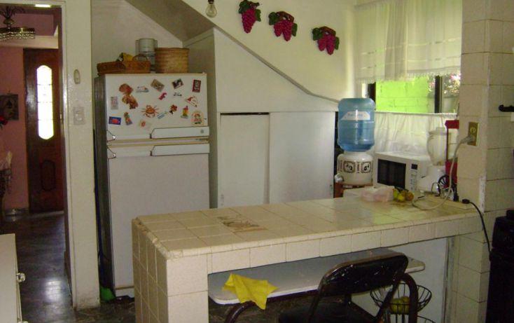 Foto de casa en venta en bosques de bohemia 95, bosques del lago, cuautitlán izcalli, estado de méxico, 1712898 no 04