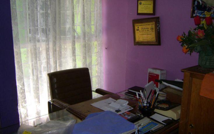 Foto de casa en venta en bosques de bohemia 95, bosques del lago, cuautitlán izcalli, estado de méxico, 1712898 no 05