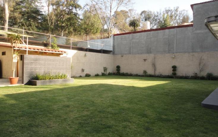 Foto de casa en venta en bosques de bolognia 149, bosques del lago, cuautitlán izcalli, estado de méxico, 391318 no 06