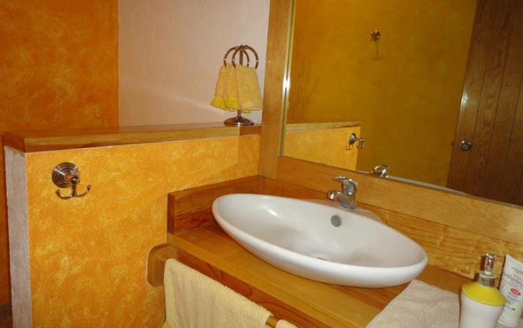 Foto de casa en venta en bosques de bolognia 149, bosques del lago, cuautitlán izcalli, estado de méxico, 391318 no 08