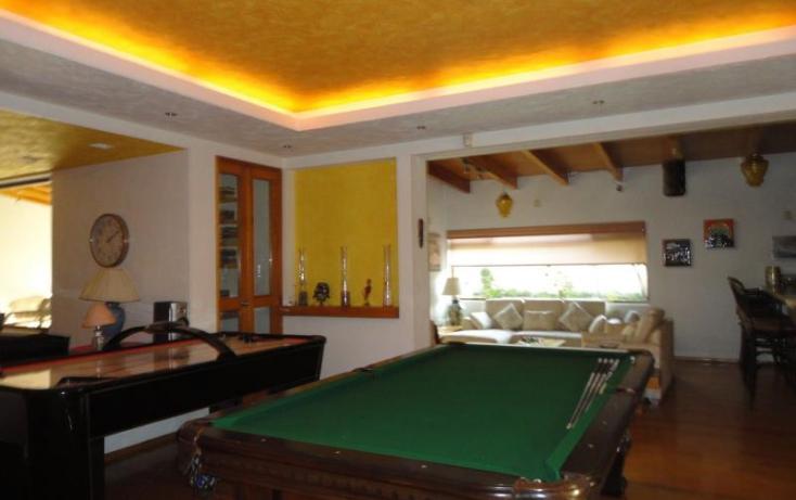 Foto de casa en venta en bosques de bolognia 149, bosques del lago, cuautitlán izcalli, estado de méxico, 391318 no 10