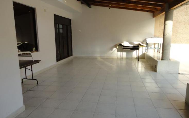 Foto de casa en venta en bosques de bolognia 149, bosques del lago, cuautitlán izcalli, estado de méxico, 391318 no 14