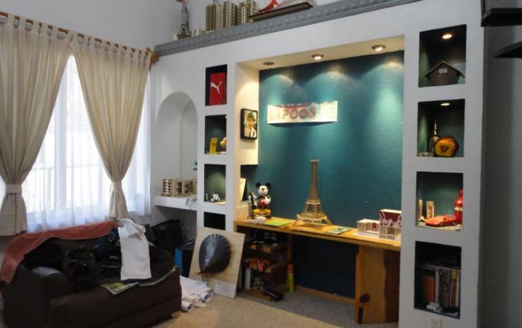 Foto de casa en venta en bosques de bolognia 149, bosques del lago, cuautitlán izcalli, estado de méxico, 391318 no 24