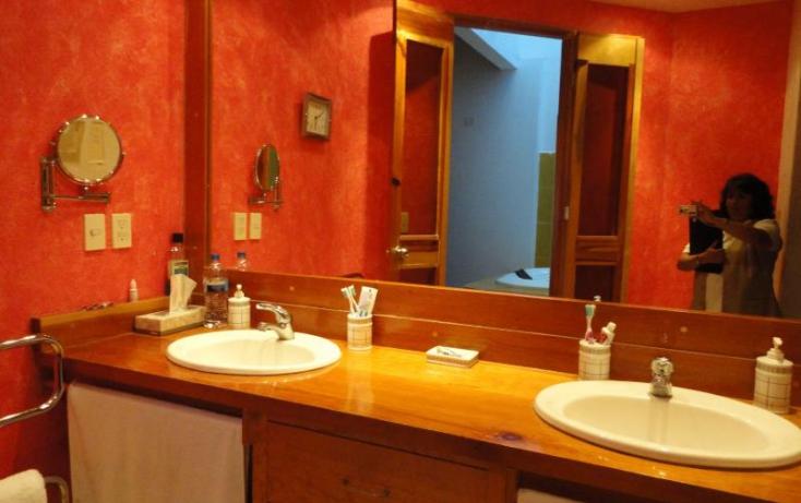 Foto de casa en venta en bosques de bolognia 149, bosques del lago, cuautitlán izcalli, estado de méxico, 391318 no 27