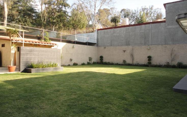 Foto de casa en venta en bosques de bolognia 149, bosques del lago, cuautitlán izcalli, méxico, 391318 No. 06