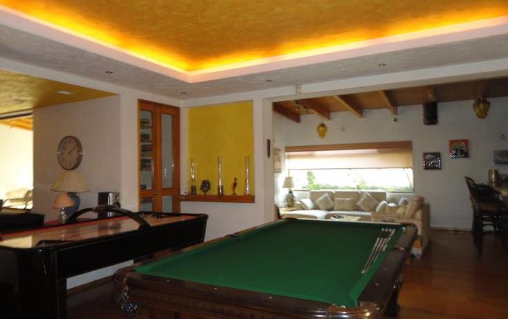 Foto de casa en venta en bosques de bolognia 149, bosques del lago, cuautitlán izcalli, méxico, 391318 No. 10