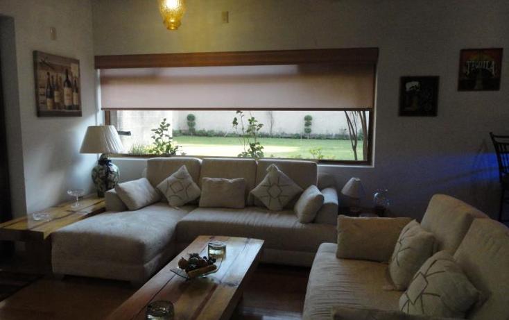 Foto de casa en venta en bosques de bolognia 149, bosques del lago, cuautitl?n izcalli, m?xico, 391318 No. 13