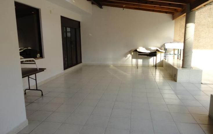 Foto de casa en venta en bosques de bolognia 149, bosques del lago, cuautitlán izcalli, méxico, 391318 No. 14