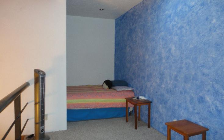 Foto de casa en venta en bosques de bolognia, manzana 9 lt.17 149 , bosques del lago, cuautitlán izcalli, méxico, 1707820 No. 18