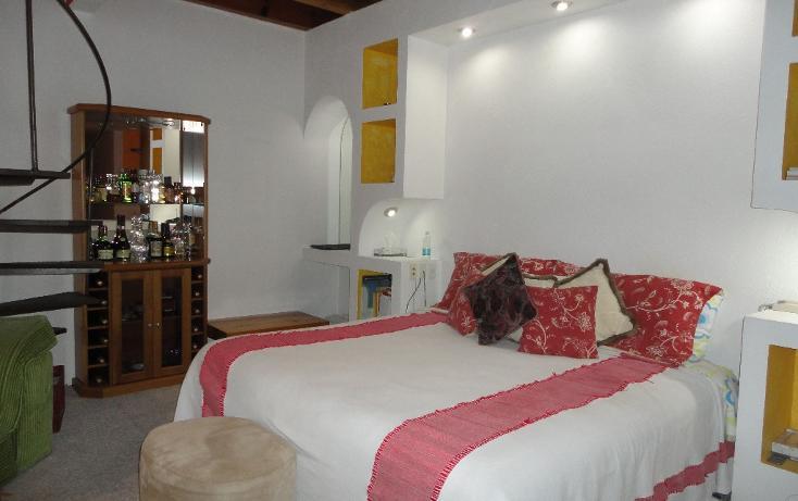 Foto de casa en venta en  , bosques del lago, cuautitlán izcalli, méxico, 1707820 No. 24