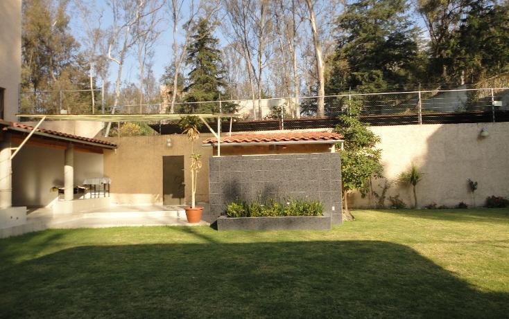 Foto de casa en venta en bosques de bolognia, manzana 9 lt.17 149 , bosques del lago, cuautitlán izcalli, méxico, 1707820 No. 32
