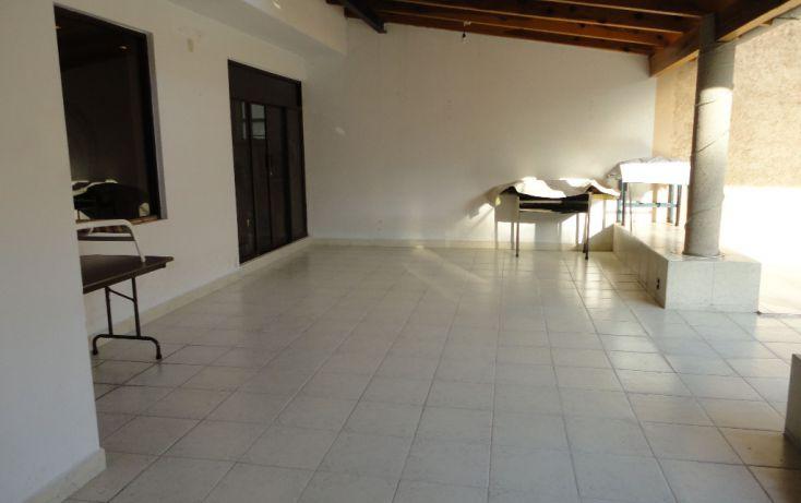 Foto de casa en venta en bosques de bolognia, mz9 lt17 149, bosques del lago, cuautitlán izcalli, estado de méxico, 1707820 no 12