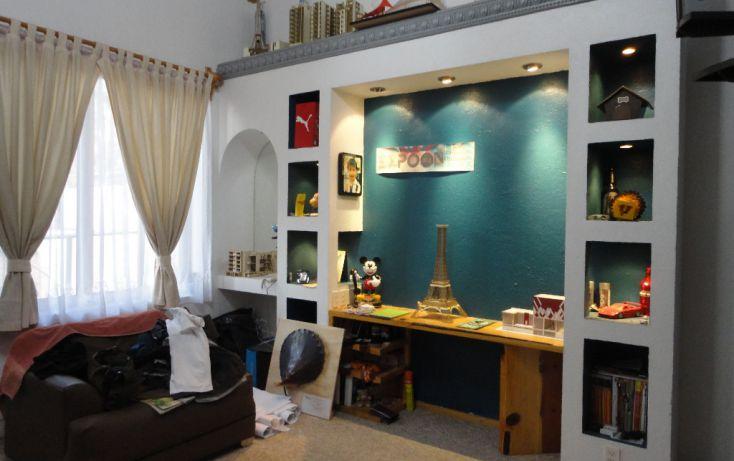 Foto de casa en venta en bosques de bolognia, mz9 lt17 149, bosques del lago, cuautitlán izcalli, estado de méxico, 1707820 no 21