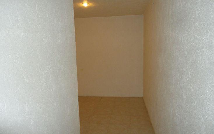 Foto de casa en venta en bosques de bolognia, mz9 lt17 149, bosques del lago, cuautitlán izcalli, estado de méxico, 1707820 no 22