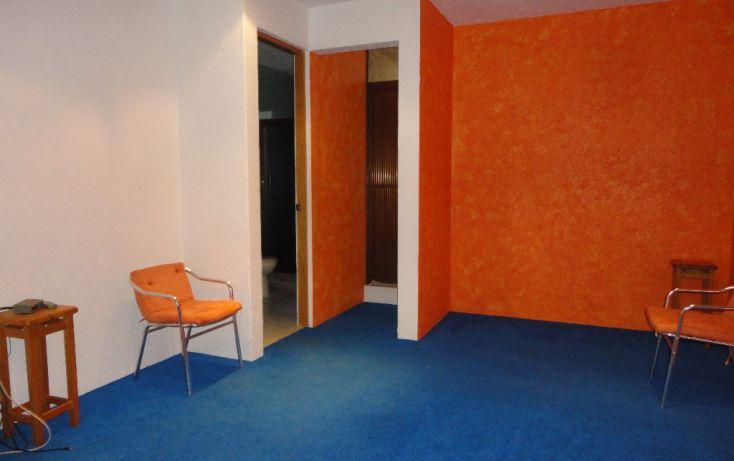 Foto de casa en venta en bosques de bolognia, mz9 lt17 149, bosques del lago, cuautitlán izcalli, estado de méxico, 1707820 no 30