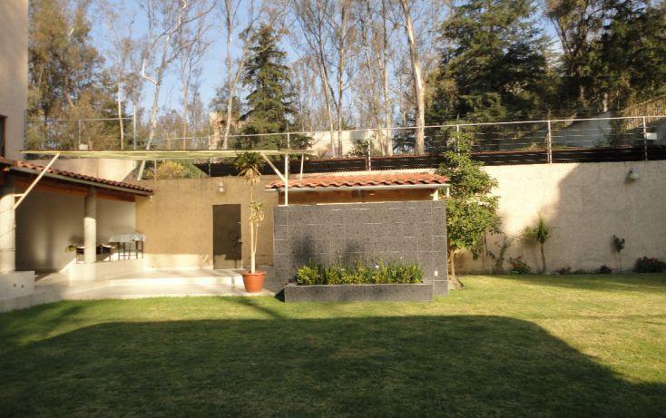 Foto de casa en venta en bosques de bolognia, mz9 lt17 149, bosques del lago, cuautitlán izcalli, estado de méxico, 1707820 no 32