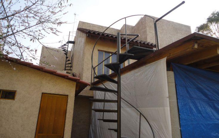 Foto de casa en venta en bosques de bolognia, mz9 lt17 149, bosques del lago, cuautitlán izcalli, estado de méxico, 1707820 no 33
