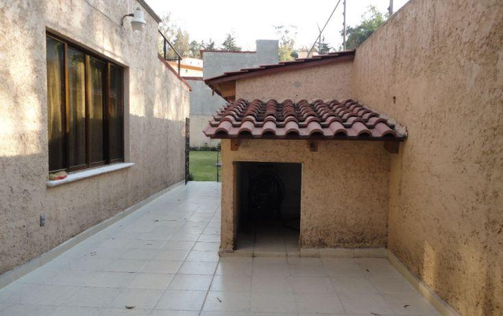 Foto de casa en venta en bosques de bolognia, mz9 lt17 149, bosques del lago, cuautitlán izcalli, estado de méxico, 1707820 no 34