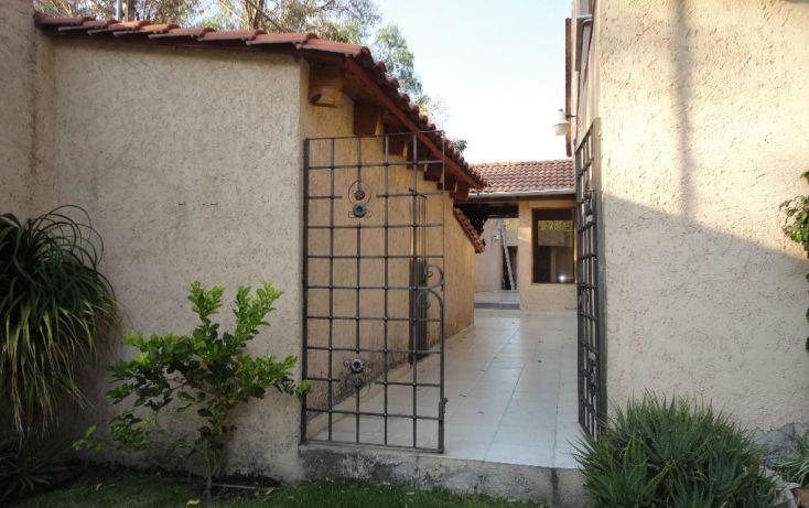 Foto de casa en venta en bosques de bolognia, mz9 lt17 149, bosques del lago, cuautitlán izcalli, estado de méxico, 1707820 no 36