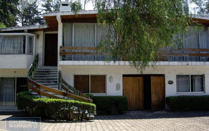 Foto de casa en venta en bosques de bolonia 5 1, bosques del lago, cuautitlán izcalli, estado de méxico, 1808721 no 02