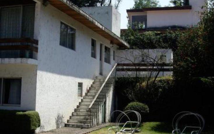 Foto de casa en venta en bosques de bolonia 5 1, bosques del lago, cuautitlán izcalli, estado de méxico, 1808721 no 04