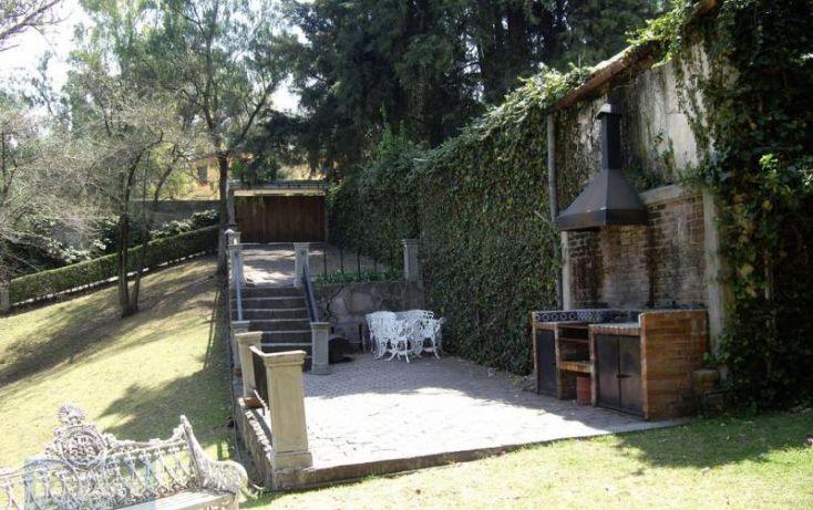 Foto de casa en venta en bosques de bolonia 5 1, bosques del lago, cuautitlán izcalli, estado de méxico, 1808721 no 05