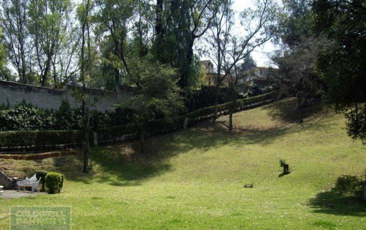 Foto de terreno habitacional en venta en bosques de bolonia 5 1, bosques del lago, cuautitlán izcalli, estado de méxico, 1850074 no 06