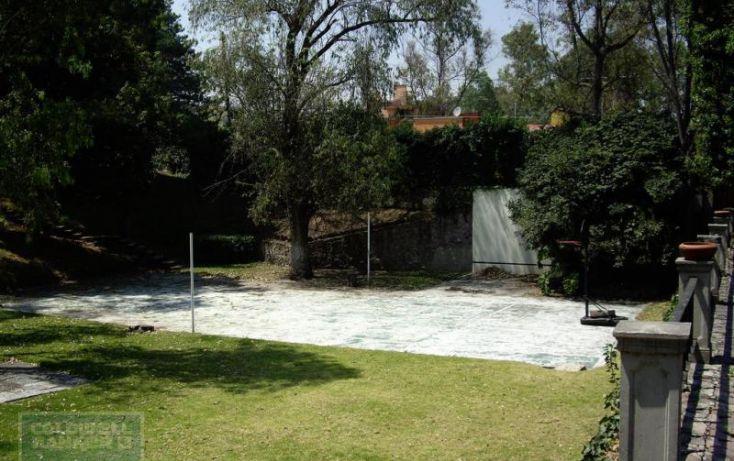 Foto de terreno habitacional en venta en bosques de bolonia 5 1, bosques del lago, cuautitlán izcalli, estado de méxico, 1850074 no 09