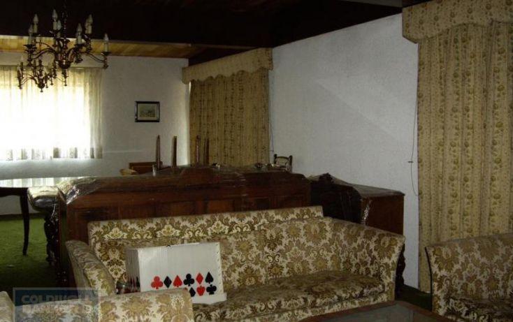 Foto de terreno habitacional en venta en bosques de bolonia 5 1, bosques del lago, cuautitlán izcalli, estado de méxico, 1850074 no 10